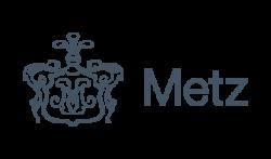 2017-Metz-Partnerlogo-apsis