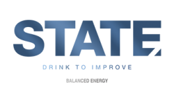 2017-state-Partnerlogo-apsis