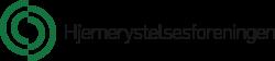 Hjernerystelsesforeningen logo